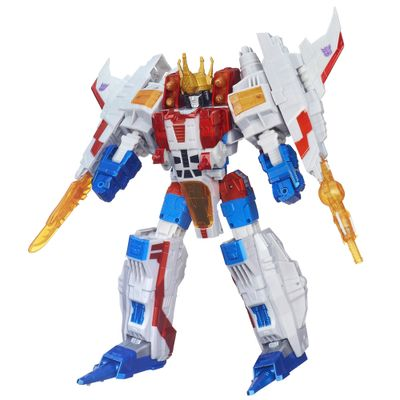 A5915-Boneco_transformers_starscream_platinum_hasbro