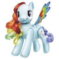 A5905-My_little_pony_rainbow_dash_cambalhota_hasbro