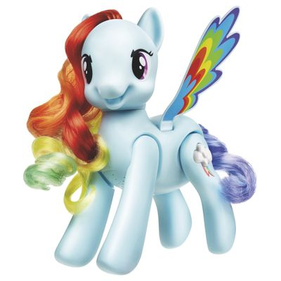 A5905-My_little_pony_rainbow_dash_cambalhota_hasbro