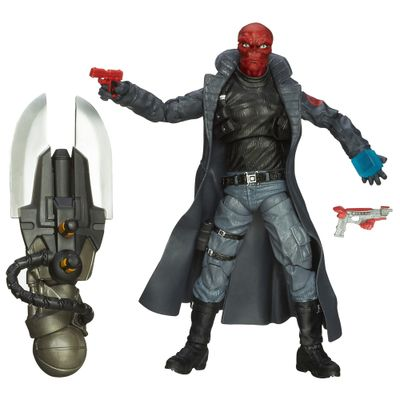 A6218-Capitao_america_the_winter_soldier_agents_of_hydra_A6223_red_skull