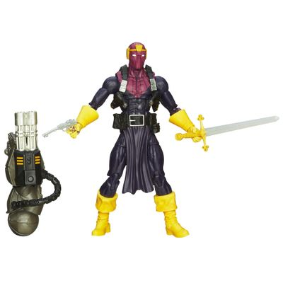 A6218-Capitao_america_the_winter_soldier_soldiers_of_aim_A6224_baron_zemo