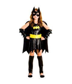 Fantasia-Luxo---Bat-Girl---Sulamericana---22105