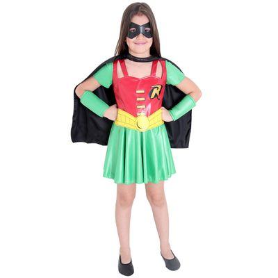 Fantasia-Robin-Feminina---Sulamericana---