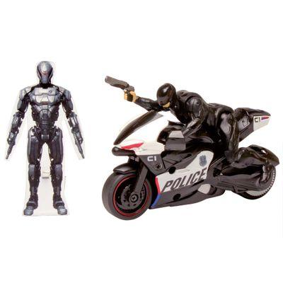 3356-Robocop_com_moto