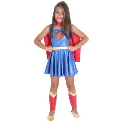 Fantasia-Super-Girl-Nova---Sulamericana---22057