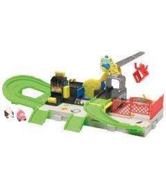 3326-Trash_wheels_ferro_velho_dtc