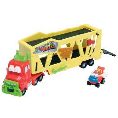 3324-Trash-wheels_caminhao_cegonha_dtc