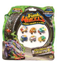 3337-Trash_wheels_blister_surpresa_serie1-dtc