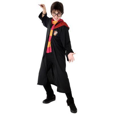 Fantasia-Infantil---Harry-Potter---Sulamericana---23396