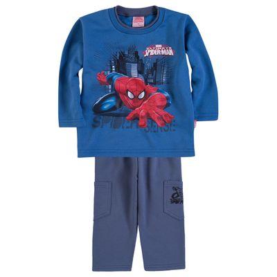 Conjunto-Moletom-Fechado-Spider-Man---Azul---Brandili---1