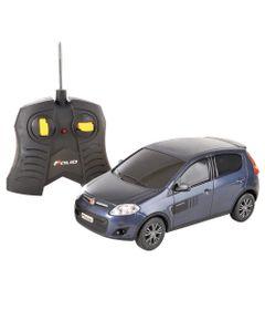 Carrinho-de-Controle-Remoto---Fiat-Novo-Palio-Azul---CKS---P346