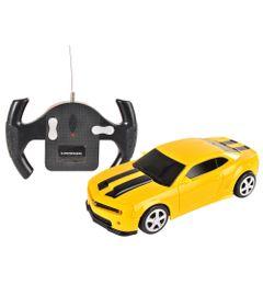 Carrinho-de-Controle-Remoto---Chevrolet-Camaro---CKS---BD828B