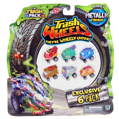 Trash-Wheels-Blister-com-6-Serie-1-Tipo-2-DTC