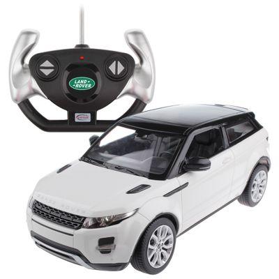 Carrinho-de-Controle-Remoto---Range-Rover-Evoque-Branco---1-14---CKS---47900
