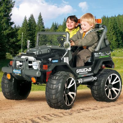 IGOD0501-Mini_veiculo_gaucho_super_power_peg_perego