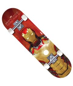 3062-Skate_marvel_iron_man3_modelo4