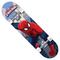 3062-Skate_marvel_ultimate_spider_man_modelo2
