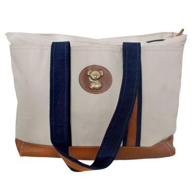 Bolsa-Sarja-Sidney-Caqui-Classic-For-Baby-Bags-GBaby