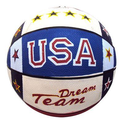 Bola-de-Basket---Happy-Toys---334421