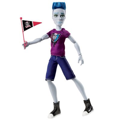 Monster-High-Lider-de-Torcida---Zombie-Boy---Mattel