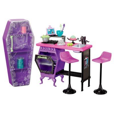 Monster-High---Sala-de-Aula---Home-Ick---Mattel