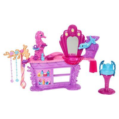 Salao-de-Beleza-Barbie-e-a-Sereia-das-Perolas---Mattel