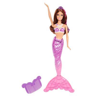 Boneca-Barbie-e-a-Sereia-das-Perolas---Amiga-Sereia-Roxa---Mattel