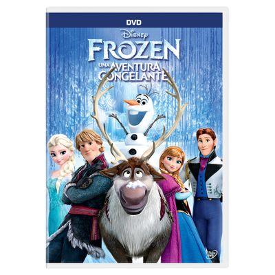 DVD-Frozen---Uma-Aventura-Congelante---Disney