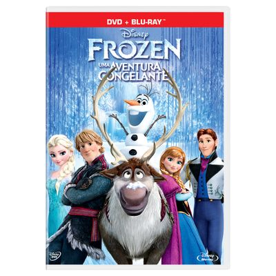 Blu-Ray---DVD-Frozen---Uma-Aventura-Congelante---Disney