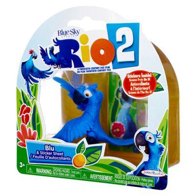 Mini-Figuras-Rio-2---Blu---Sunny