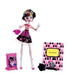 Boneca-Monster-High-Aula-de-Arte---Draculaura---Mattel