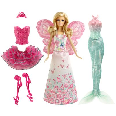 Boneca-Barbie-Mix-Match---Fantasias-Magicas---Mattel