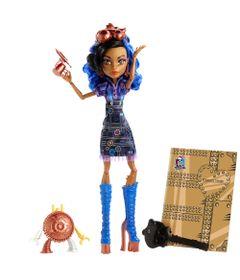 Boneca-Monster-High-Aula-de-Arte---Robecca---Mattel