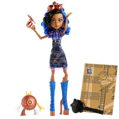 Boneca-Monster-High-Aula-de-Arte---Robecca---Mattel