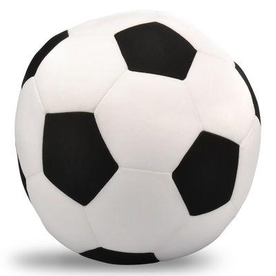 Almofada Bola de Futebol - Buba