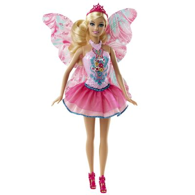 Boneca-Barbie---Mix-Match---Fada-Barbie---Mattel