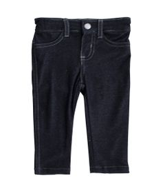 Calca-Fleece-Joaninha-Jeans-Mini-Kids-GBaby