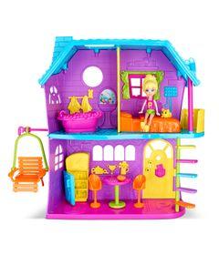 Casa-da-Polly-Pocket---A-Melhor-Casa-de-Todas---Mattel