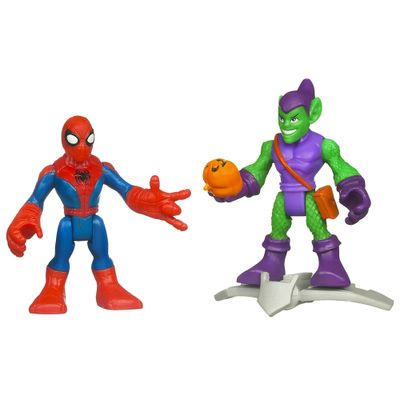 0000523_marvel_super_hero_adventures_playskool_heroes_spider_man_and_green_goblin