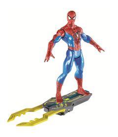 SPIDER-STRIKE-FIGURES-3.75inch-Glider-Spiderman-A5702