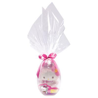 Ovos-de-Pascoa---Coelhinha-Hello-Kitty-de-Pelucia---Multibrink