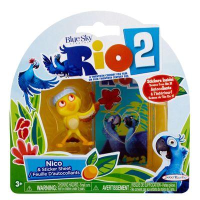 Mini-Figuras-Rio-2---Nico---Sunny