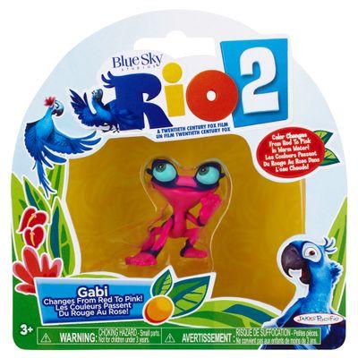 Mini-Figuras-Rio-2---Gabi---Sunny