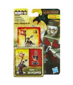 Caixa-Kre-o-D-D-Herois-de-Batalha-Vansi-Hasbro
