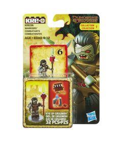 Caixa-Kre-o-D-D-Herois-de-Batalha-Eye-of-Gruumsh-Hasbro
