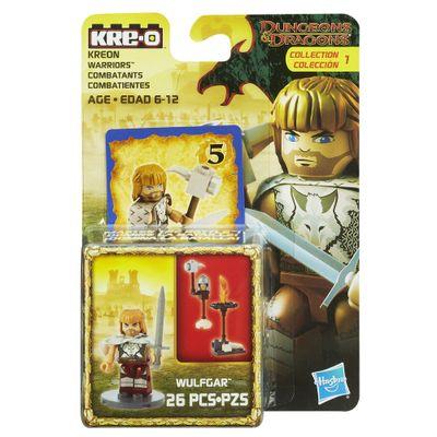 Caixa-Kre-o-D-D-Herois-de-Batalha-Wulfgar-Hasbro