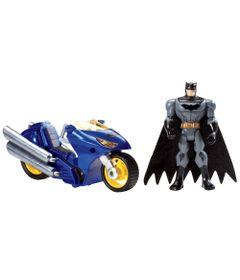Y9114-Figura-com-Veiculo-Liga-da-Justica-Batman-Mattel