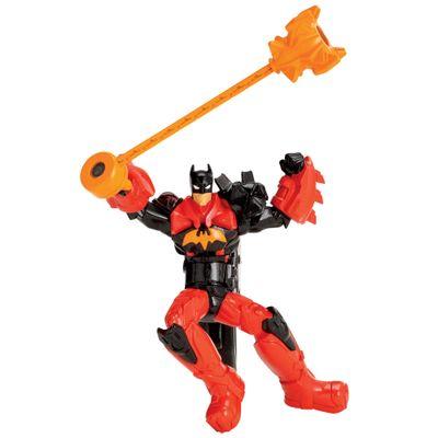 BHC79-Boneco-Batman-Combate-com-Acessorio-Combat-Staff-Mattel
