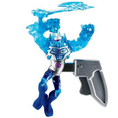 BHC79-oneco-Batman-Combate-com-Acessorio-Sr-Frio-Ice-Striker-Mattel