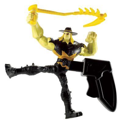 BHC79oneco-Batman-Combate-com-Acessorio-Espantalho-Noite-Assustadora-Mattel